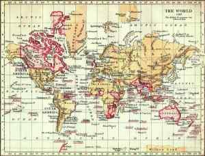 Imperiul-Britanic-in-1897