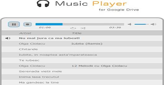 PlayerG