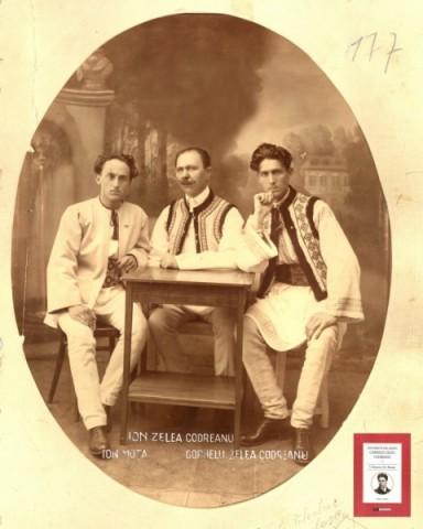 CZC-tatal-IZC-si-I-Mota-fila-193-G_-Buzatu-V_Roncea-Arhiva-Corneliu-Zelea-Codreanu