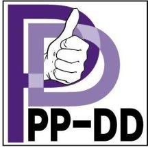 Partidul Poporului – Dan Diaconescu