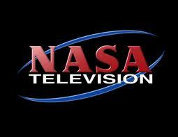 NASA TV Live