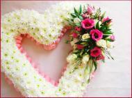 Felicitari de Valentines Day