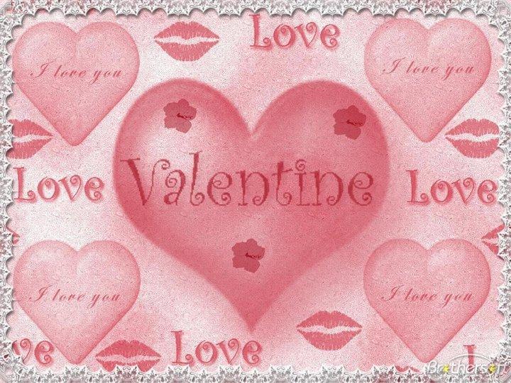 Felicitari Valentines Day