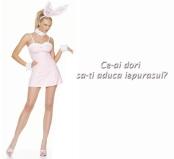 Easter dey, happy you