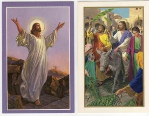 Hristos a Inviat