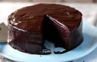 Alt tort de ciocolata