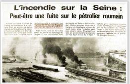 articol incendiu base 1981
