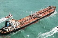 nava biruinta comandata de basescu
