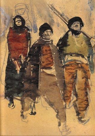 rascoala-1907