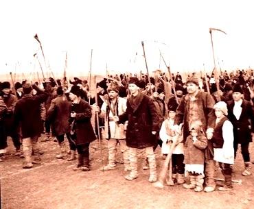 rascoala-de-la-1907