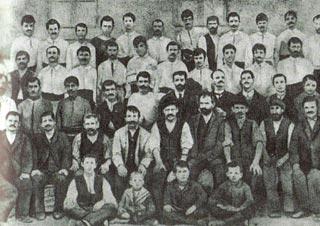 rascoala-de-la-1907_parlament