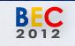 BEC - Alegeri pentru Autoritatile Administratiei Publice locale