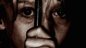 copii torturati