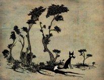 haunted-by-culpeo-fox