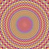 iluzie optica care da dureri de cap