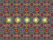 iluzii0009