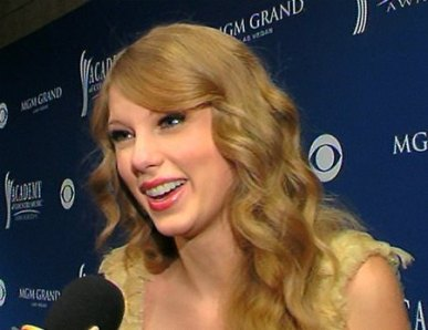 taylor-swift-concert-cancellation