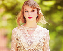 Taylor-Swift-taylor-swift-27562469-500-407