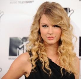 Taylor-Swift-taylor-swift-27771209-500-491