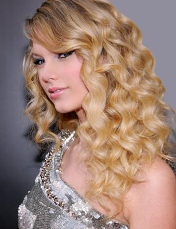 Taylor-swift-taylor-swift-27847750-376-490