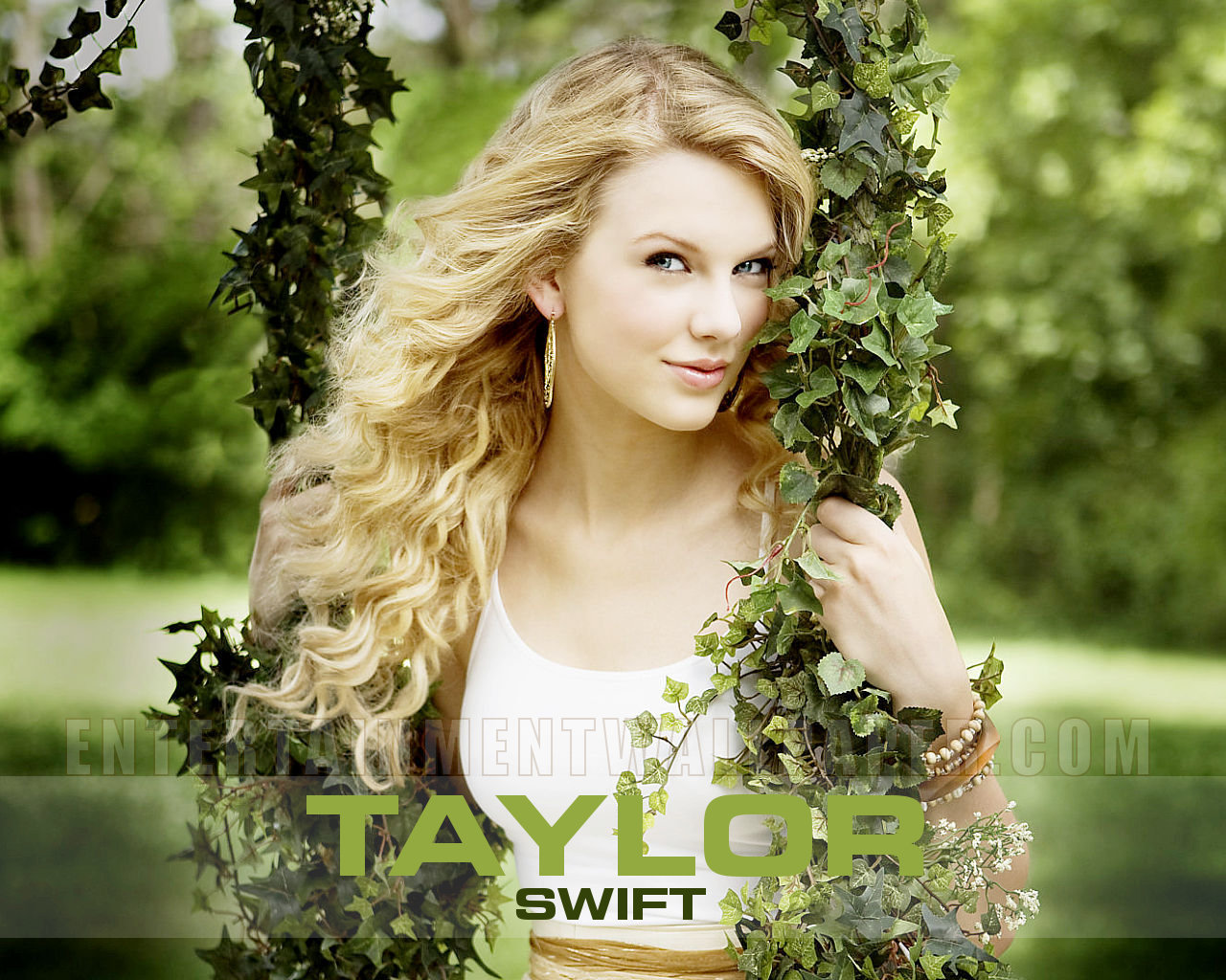 Taylor Swift Quotes From Songs From Speak Now Taylor Swift Speak Now Album