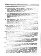 Oltchim-9-23-0014