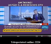 OTV-ON-LINE