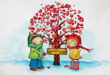 - Primavara, anotimpul renasterii, al trezirii la viata... face acum, ca aceasta zi de 8 Martie, sa fie ziua cea mai plina de feminitate, zambete si caldura sufleteasca ! - Fie ca toate implinirile frumoase, sanatatea si spiritul acestei zile sa te insoteasca pretutindeni... si fie ca primavara iubirii sa iti inunde sufletul cu bucurie si cu parfumul tuturor florilor sale. - Iti doresc un 8 Martie cat mai frumos.