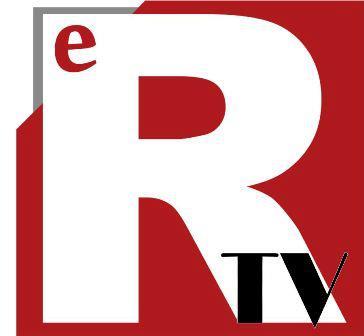 eR-TV