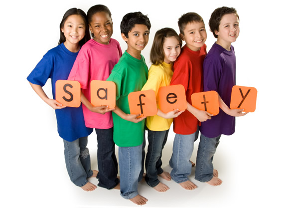 children_safety2