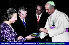 ceausescu_si_papa_89