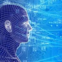 creier vs computer