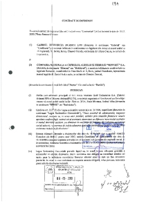 contract-imprumut-gabrielresources-minvest