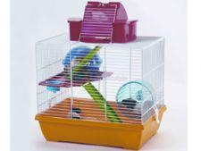 cusca hamster