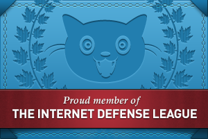 internetdefenseleague.org