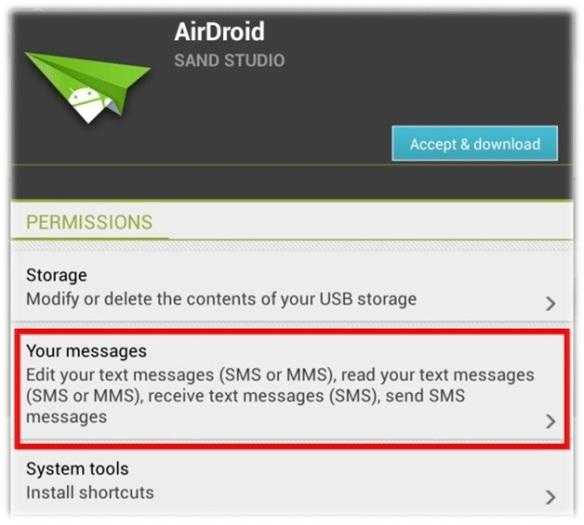 AirDroid-Android-permsiuni-la-aplicatii