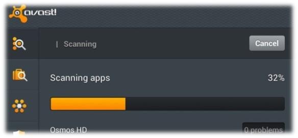 Avast-pentru-Android