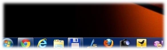 Top-20-Comenzi-rapide-Windows-quicklaunch