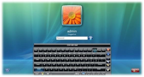 Top-20-windows-virtual-keyboard-windows-7