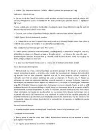 A.E. van Vogt - Invadatorii_032